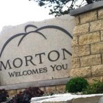 http://morton-il.aauw.net/aauw-morton-il-branch-bylaws/