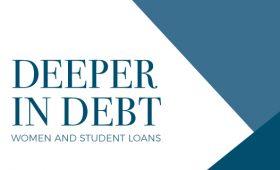 https://www.aauw.org/research/deeper-in-debt/