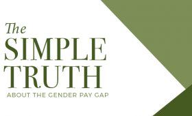 https://www.aauw.org/research/the-simple-truth-about-the-gender-pay-gap/